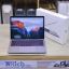 TOP MODEL - MacBook Pro (Ratina, 13-inch, Mid 2017) Touch Bar, Space Gray - Core i5 3.1GHz RAM 8GB SSD 512GB FullBox - Warranty 27/06/2018 thumbnail 1