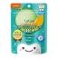 ลูกอมป้องกันฟันผุสำหรับเด็ก Combi Teteo Oral Balance Tablet DC+ หลากรสชาติสุดอร่อย thumbnail 5