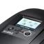 เครื่องพิมพ์บาร์โค้ด Godex RT230 thumbnail 2