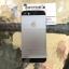 iPhone5s 16 Gb Black สีดำ thumbnail 2
