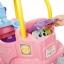 รถม้าสุดคลาสสิคสำหรับเจ้าหญิงตัวน้อย Little Tikes รุ่น Princess Horse & Carriage thumbnail 3