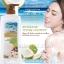 ครีมอาบน้ำ มิสทิน/มิสทีน เนเชอร์รัล ฮาวายเอี้ยน ยังโคโค่นัท / Natural Hawaiian Young Coconut Shower Cream thumbnail 1