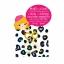 แคธี่ ดอล ซีซีครีม เอสพีเอฟ 50+ พีเอ+++ 50g. ชนิดซอง / Cathy Doll สปีดไวท์ / Cathy Doll CC Cream SPF50+ PA+++ 50g. Cathy Doll Speed White Travel Pack thumbnail 1