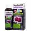 วิตามินเสริมภูมิคุ้มกันพร้อมต้านอาการไข้หวัดและไอมีเสมหะ Sambucol Black Elderbery Cold & Flu Kids Cough Liquid thumbnail 2