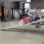 Ramp ทางลาดพกพา รุ่น LY-4003-300 ยาว 3 เมตร thumbnail 2
