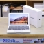 MacBook Air (11-inch, Early 2015) Core i5 1.6GHz RAM 4GB SSD 128GB - FullBox thumbnail 1