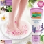 สครับขัดเท้า มิสทิน/มิสทีน ฟุต ฟิกซ์ ซอลท์ Mistine Foot Fix Salt Scrub thumbnail 1