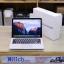 MacBook Pro (Retina 13-inch Mid 2014) Core i5 2.6GHz RAM 8GB SSD 128GB - Fullbox thumbnail 1