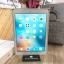 iPad 2017 Wifi 32 Gb Gold thumbnail 2