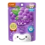 ลูกอมป้องกันฟันผุสำหรับเด็ก Combi Teteo Oral Balance Tablet DC+ หลากรสชาติสุดอร่อย thumbnail 4