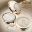 โอดีบีโอ คอลลาเจน วิตามินซี เอสีเอฟ 45 พีเอ+++ / ODBO Collagen Vitamin C SPF 45 PA+++ thumbnail 1