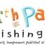 หนังสือนุ่มนิ่มสำหรับเวลาอาบน้ำแสนน่ารัก Splish! Splash! Book thumbnail 4