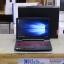 Gaming NoteBook Lenovo Legion Y520-15IKBN Intel Core i7-7700HQ 2.8GHz RAM 16GB HDD 1TB+SSD 256GB Nvidia GeForce GTX 1050Ti 4GB IPS 15.6-inch FullHD Win10 License Lenovo Warranty 14-06-19 thumbnail 1