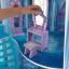 ปราสาทเจ้าหญิงเอลซ่าขนาดใหญ่ยักษ์ KidKraft Disney Frozen Snowflake Mansion Dollhouse thumbnail 7