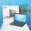 Ultrabook SAMSUNG ATIV BOOK 5 NP530U4E-K01TH Intel Core i5-3337U (1.80 GHz, 3 MB L3 Cache, up to 2.70 GHz). thumbnail 1