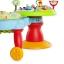 โต๊ะกิจกรรม Bright Starts Around We Go (AWG) Zippity Zoo 3-in-1 thumbnail 7