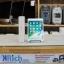 iPad mini 4 Wi-Fi 32GB, Gold Fullbox - Apple Warranty 21/10/2017 thumbnail 1