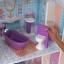 บ้านตุ๊กตาหลังยักษ์ทรงคันทรี KidKraft Country Estate Dollhouse thumbnail 12