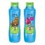 แชมพูผสมครีมนวดผมสำหรับเด็ก Suave Kids 2-in-1 Smoothers Shampoo + Conditioner (Strawberry) thumbnail 2