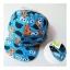 หมวกแก็ปสำหรับเด็ก NEXT Cookie Monster Cap for Kids thumbnail 2