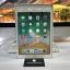 iPad 2017 Wifi 32 Gb Gold สีทอง thumbnail 1