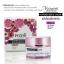 Kawaii White Secret Powder Pink Cream แป้งโฟมพิ้งค์ครีม คาวาอิ ไวท์ ซีเคร็ท thumbnail 1