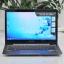 Samsung Series 5 NP540U3C-A01TH Intel Core i5-3317U 1.70 GHz. thumbnail 1