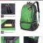 NL20 กระเป๋าเดินทาง สีชมพู ขนาดจุสัมภาระ 40 ลิตร thumbnail 9