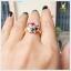 แหวนนพเก้าแท้ ทองแท้ ตามตำราโบราณ (สอบถามราคา) thumbnail 6