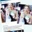 Cho12 โช-ทเวลฟ์ (30 แคปซูล) สุดยอดลดน้ำหนัก เนย โชติกา thumbnail 6