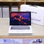 MacBook Pro (13-inch, Late 2011) - Core i5 2.3GHz RAM 8GB HDD 500GB Fullbox - Upgrade RAM+HDD thumbnail 1