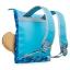 กระเป๋าสะพายเป้กันน้ำ Disney Swim Backpack (The Lion Guard) thumbnail 4