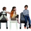 เก้าอี้รับประทานอาหารทรงสูงสุดหรู Nuna ZAAZ High Chair (Orange) thumbnail 7