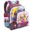 กระเป๋าเป้สะพายหลังสำหรับเด็ก Disney Backpack (Rapunzel Tangled: The Series) thumbnail 3
