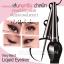 อายไลเนอร์ มิสทิน/มิสทีน เดอะ เบล็ค อิ้งค์ ลิควิด (สีดำ) / Mistine Eyeliner The Black Ink Liquid thumbnail 1