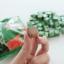 ไมโลคิวบ์ Nestle Milo Energy Cube thumbnail 2