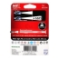 H4 Philips X-treme Vision MOTO +100% ส่งฟรี EMS thumbnail 2