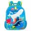 กระเป๋าเป้สะพายหลังปลาดอรี่ Disney Finding Dory Backpack thumbnail 1
