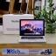 MacBook Pro (13-inch, Mid 2012) – Core i5 2.5GHz RAM 4GB HDD 500GB – Fullbox thumbnail 1