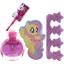 ชุดอุปกรณ์ดูแลเล็บและยาทาเล็บปลอดสารพิษ Townleygirl Nail Polish Kit (My Little Pony) thumbnail 1