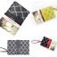 กระเป๋าเปลี่ยนผ้าอ้อมทรงคลัช JJ Ovce Changing Clutch thumbnail 1