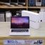 MacBook Pro (Retina, 13-inch, Late 2013) Core i5 2.4GHz RAM 8GB SSD 256GB - Fullbox thumbnail 1