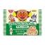บะหมี่กึ่งสำเร็จรูปอันปังแมนสำหรับเด็ก Nissin 4-Pack Anpanman Instant Noodles (Udon Soup) thumbnail 1