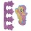 ชุดอุปกรณ์ดูแลเล็บและยาทาเล็บปลอดสารพิษ Townleygirl Nail Polish Kit (My Little Pony) thumbnail 5