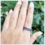 แหวนไพลินซีลอน ยอดมณีสีน้ำเงิน เพิ่มเสน่ห์น่าหลงใหล thumbnail 6
