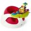 เก้าอี้หัดนั่ง Mamas & Papas รุ่น Baby Snug (สี Red) thumbnail 3