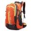 NL09 กระเป๋าเดินทาง สีส้ม ขนาดจุสัมภาระ 40 ลิตร thumbnail 1