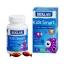 วิตามินเคี้ยวอร่อยเสริมพลังสมอง BIOGLAN Kids Smart Hi DHA-Omega3 Fish Oil thumbnail 1