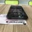 iPhone7 128 Gb Jet Black สีดำเงา thumbnail 3