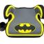 บูทส์เตอร์ซีทสำหรับเด็กโต KidsEmbrace Backless Booster Car Seat (DC Comics Batman) thumbnail 2